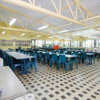 SRL MV Dining Hall 3